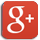 Google Plus - Kitchener-Waterloo Business Women's Association
